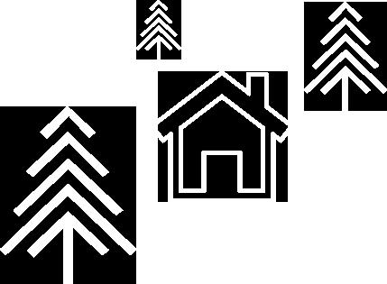 Home nad tree